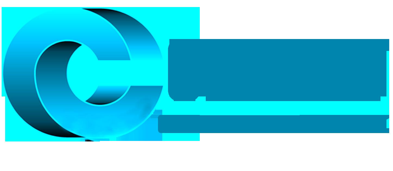 C.A.R. Confort Pitesti